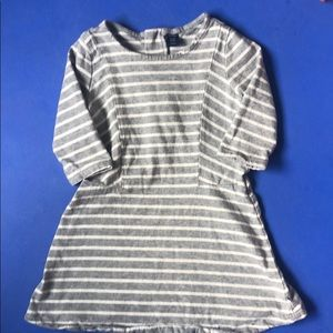 Baby Gap Dress 3Y